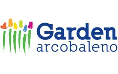 Garden Arcobaleno
