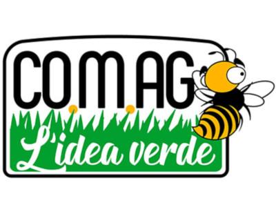CO.M.AG. srl