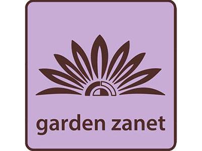 Garden fratelli Zanet