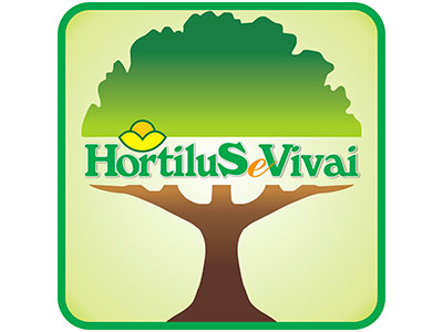 Hortilus e Vivai srl