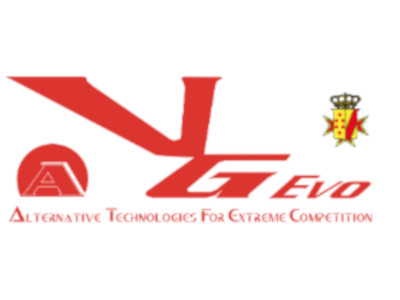 AVGEVO Verdicchio Group Sas
