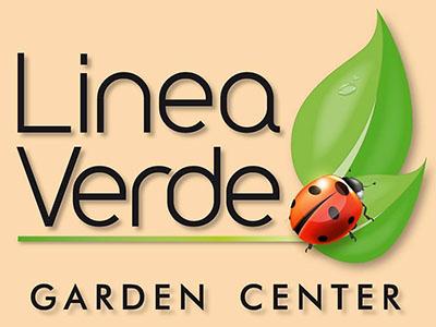 Lineaverde Hobby e Garden Center