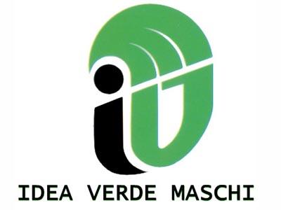 Idea Verdi Maschi