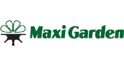 Maxi Garden