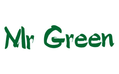 Mr Green srl