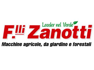 F.lli Zanotti