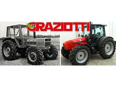 F.lli Graziotti snc di Graziotti P.F & C