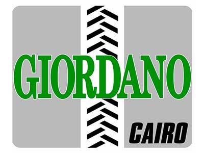 Giordano srl