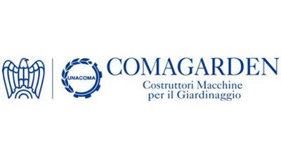 Comagarden