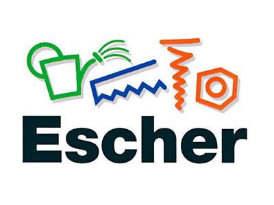 Escher srl