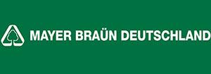 Mayer Braun Deutschland srl
