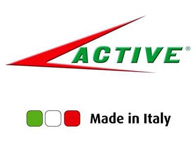 Active srl