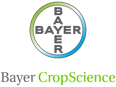 Bayer Cropscience srl