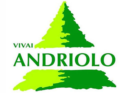 Andriolo Giordano Vivai Piante