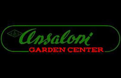 Ansaloni Garden Center Srl