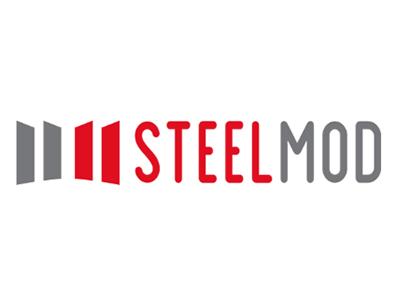 SteelMod