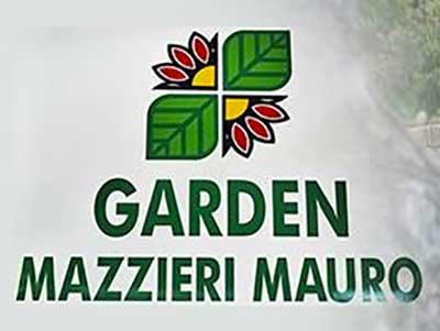 Azienda agricola Mazzieri Mauro