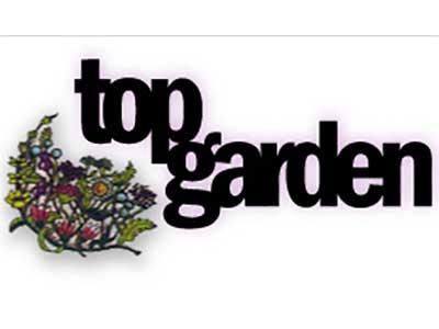 Azienda agricola Top Garden