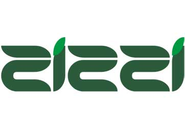 Azienda agricola Zizzi Giovanni