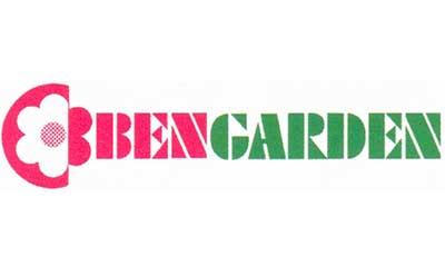 Bengarden Ortofloricoltura Benatti Carlo