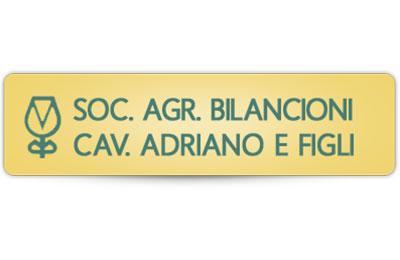 Società agricola Bilancioni