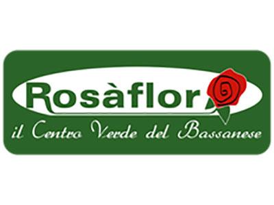 Rosàflor