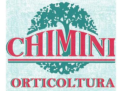 Orticoltura Fratelli Chimini