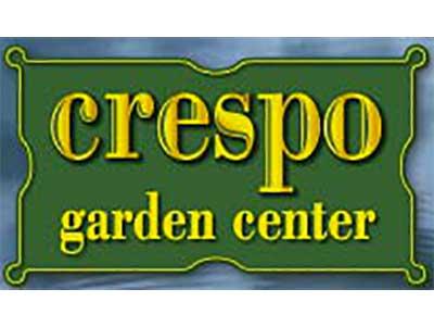 Crespo Garden Center