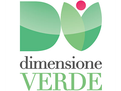 Dimensione Verde