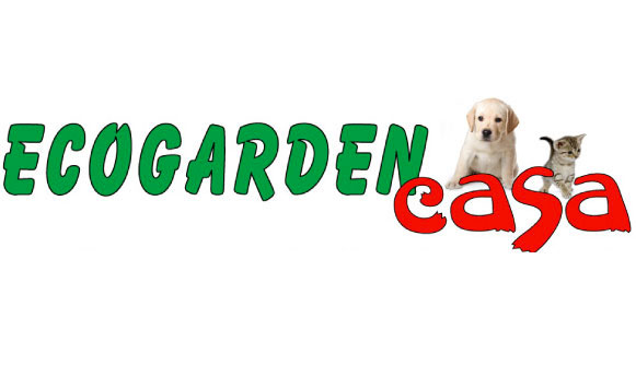 Ecogarden srl