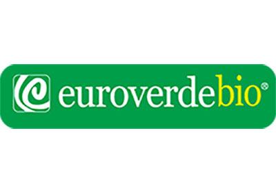 Euroverdebio