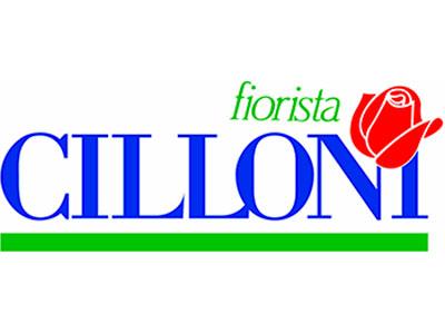 Fiorista Cilloni