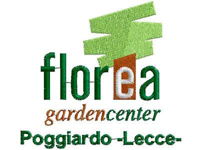 Florea Garden Center