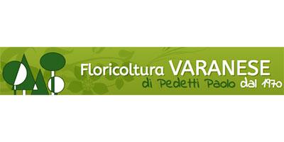 Floricoltura Varanese di Pedretti Paolo