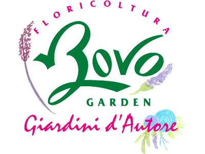 Floricoltura Bovo Garden