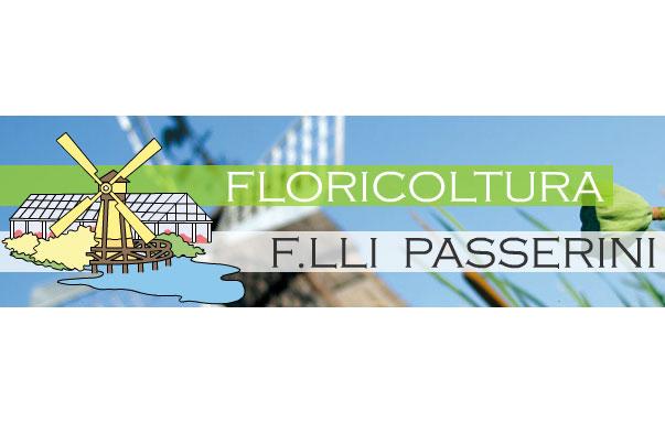 Azienda floricola F.lli Passerini
