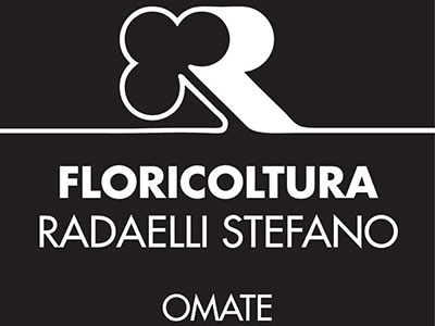 Floricoltura Radaelli Stefano snc