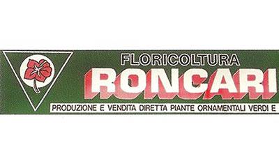 Floricoltura Roncari