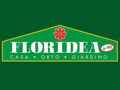 Floridea - Un mondo di fiori