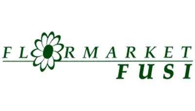 Flormarket Fusi snc