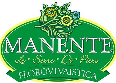 Florovivaistica Manente S.S.