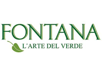 Fontana Group srl