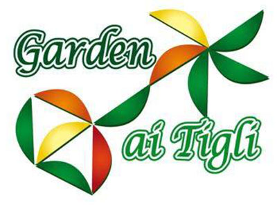 Garden ai Tigli