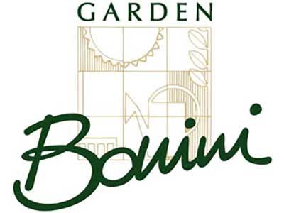 Bonini Garden