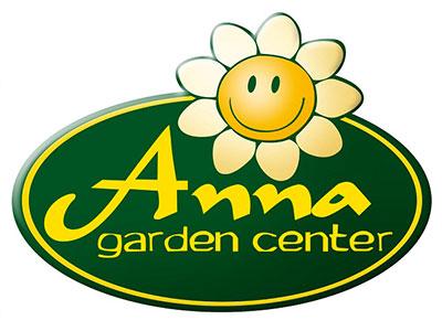 Garden Anna Vivai