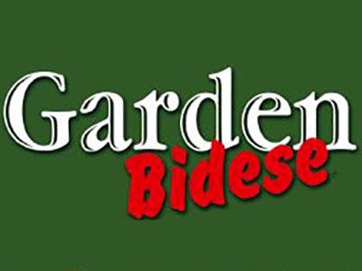 Garden Bidese