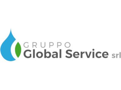 Global Service srl