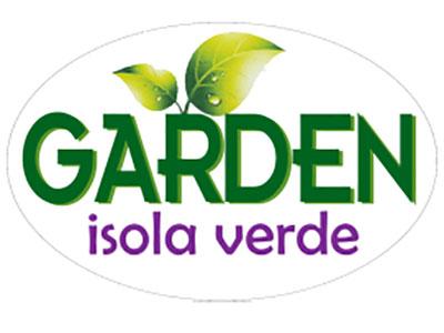 Garden Isola Verde di Costa Emanuele