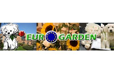 Eurogarden sas
