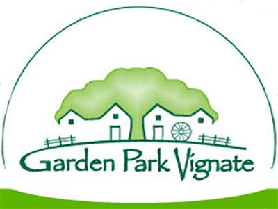 Garden Park Vignate Di Ghidini Claudio